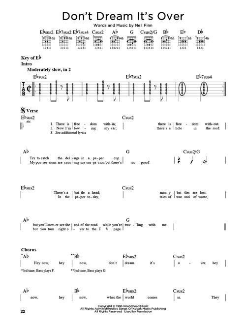 Mandolin mandolin chords to losing my religion : Mandolin : Mandolin Tabs and Mandolin Tabs To' Mandolin Tabs To ...