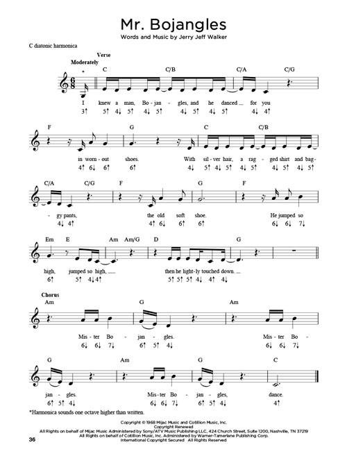 Harmonica harmonica tabs grateful dead : harmonica tabs morning has Tags : harmonica tabs morning has ...
