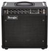 Mesa Boogie - Mark Five: 35 1x12 Combo
