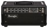 Mesa Boogie - Mark Five: 35 Head