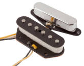 Fender - Custom Shop Texas Special Telecaster Pickups Set of 2