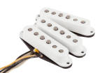 Fender - Custom Shop Texas Special Stratocaster Pickups Set of 3