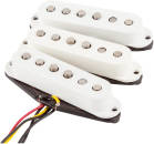 Fender - Tex Mex Stratocaster Pickups Set of 3