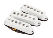 Fender - Custom Shop Fat 50S Stratocaster Pickups Set of 3