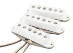 Fender - Custom Shop 69 Stratocaster Pickups Set of 3