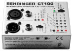 Behringer - CT100 - Multi Purpose Cable Tester