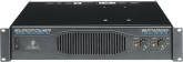 Behringer - EP4000 - 2 x 2000 Watts Power Amp