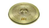 Meinl - Byzance Tradition Hi-Hats - 14 inch