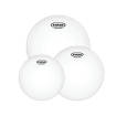 Evans - ETP-G2CTD-F - G2 Coated Drumhead Fusion Assortment (10, 12, 14)