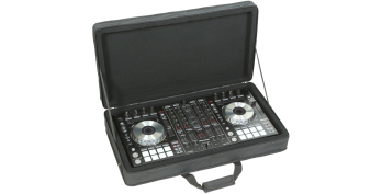 Soft Case for Pioneer DDJ-SX/SX2