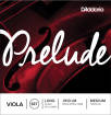 DAddario Orchestral - Prelude Viola Long Scale Medium Tension