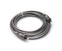 Hosa - Pro Fiber Optic Toslink Cable - 10 Foot