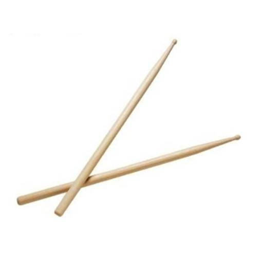 vic firth bangor bashers drum sticks long mcquade musical instruments. Black Bedroom Furniture Sets. Home Design Ideas