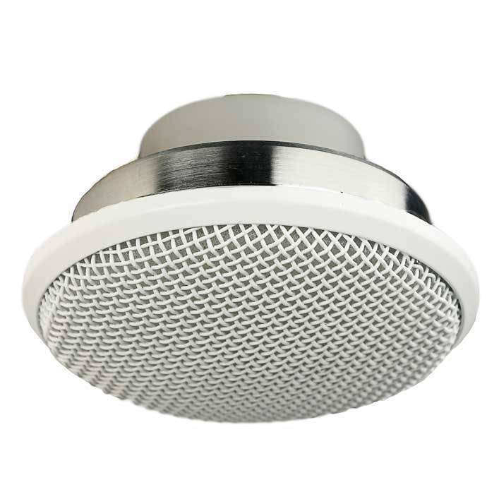 Ceiling Mount Conference Room Microphone