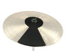 Evans - SoundOff Cymbal Mute - 16 to 22-Inch