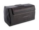 Bose Professional Products - F1 Model 812 Loudspeaker Travel Bag