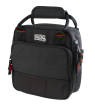 Gator - Deluxe Padded Universal Mixer Bag 9 x 9