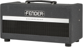 Fender - Bassbreaker 15W Tube Head