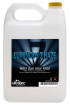 Ultratec - Luminous 7 Haze Fluid - 2L