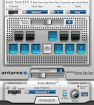 Antares - Auto-Tune EFX 3 - Download