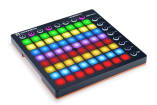 Novation - LAUNCHPAD MK2 - 64 Button Grid Music Controller