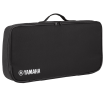 Yamaha - Soft Carrying Case for Reface CS