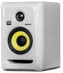 KRK - Rokit Powered G3 Monitor 4 - White
