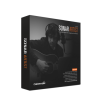 Cakewalk - Sonar Artist Retail Box