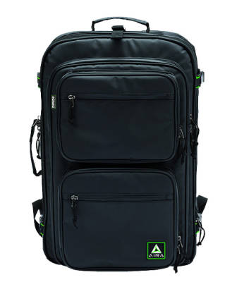 Computer Bag for Aira Products