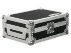 Odyssey - ATA Case for 12 DJ Mixer