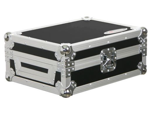 ATA Case for 12'' DJ Mixer