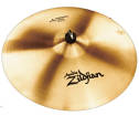 Zildjian - A 20 Inch Medium Ride