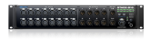 MOTU - 24/192 16-in/8-out USB/AVB Audio Interface