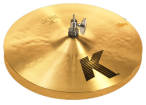 Zildjian - K 14 Inch Light Hi Hats