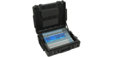 SKB - Roto Mixer Case for Presonus 24.4.2 / A&H Z24