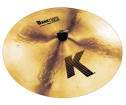 Zildjian - K 19 Inch Dark Thin Crash
