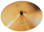 Zildjian - K Constantinople 20 Inch Medium Thin Low Ride