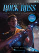 Hal Leonard - Advanced Rock Bass for 4-, 5- and 6-String Basses - Michell - Book/Media Online