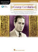 Hal Leonard - George Gershwin: Instrumental Play-Along for F Horn - Gershwin - Book/Audio Online
