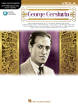 Hal Leonard - George Gershwin: Instrumental Play-Along for Viola - Gershwin - Book/Audio Online