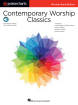 Hal Leonard - Contemporary Worship Classics - Worship Band - Book/Audio Online