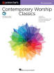 Hal Leonard - Contemporary Worship Classics - Bb Instruments - Book/Audio Online