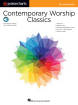 Hal Leonard - Contemporary Worship Classics - Eb Instruments - Book/Audio Online