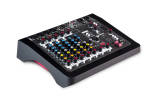 Allen & Heath - ZEDi-10 10 Channel Hybrid Mixer/Interface