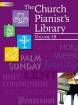 The Lorenz Corporation - The Church Pianists Library, Vol. 18 - Intermediate Piano - Book