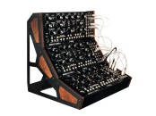 Moog - 3-Tier Rack Kit for Mother-32