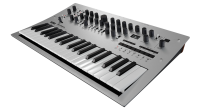 Korg - Minilogue 4 Voice Analog Synthesizer