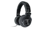 Denon - HP1100 Professional DJ Headphones