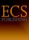ECS Publishing - When the Earth Stands Still - Macdonald - SATB