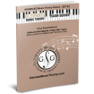 Ultimate Music Theory - Advanced Music Theory Exams-Set 2 - McKibbon-URen/St. Germain - Workbook